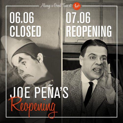 JP-BKN-Reopening_0706